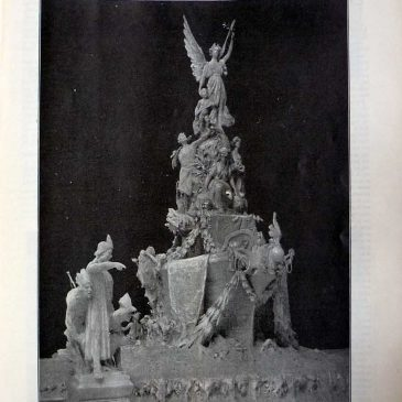 1905-10-15-p