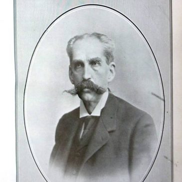 1909-10-17-p