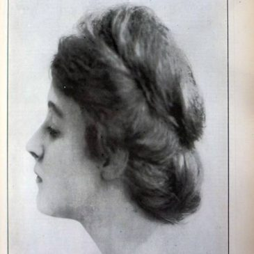 1907-10-20-p