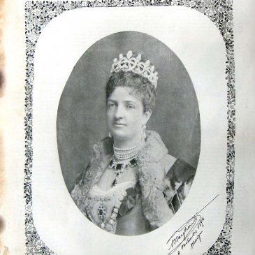 1900-08-19-p