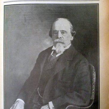 1910-04-24-p