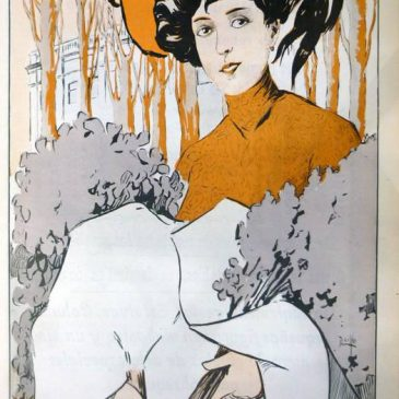 1907-04-28-c