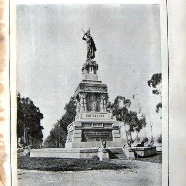1900-08-26-p