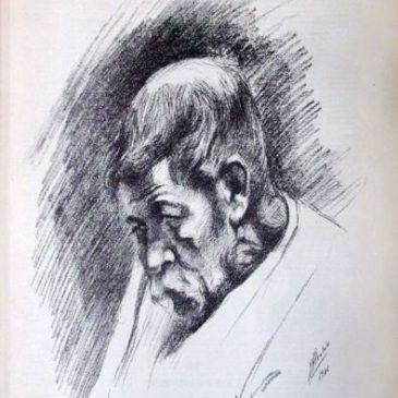 1906-10-21-p