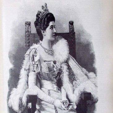 1906-04-22-p