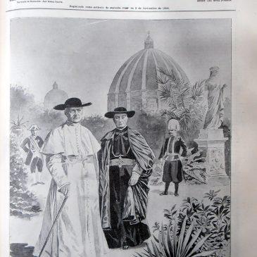 1904-10-23-p