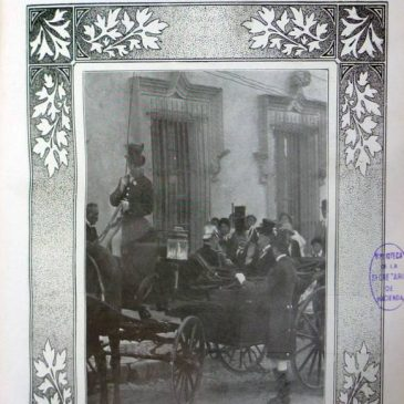 1909-10-24-p