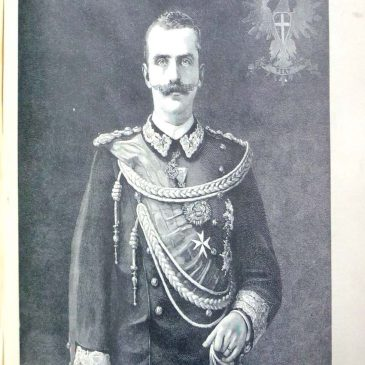 1904-05-01-p