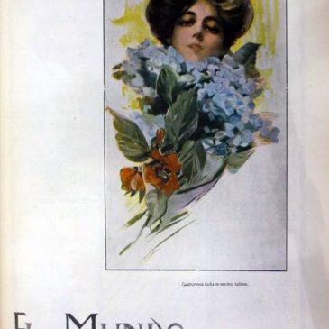 1907-05-05-c