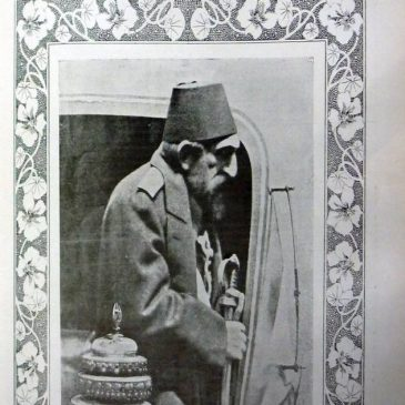 1909-05-02-p