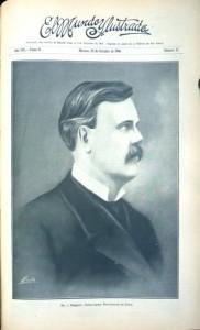 36  El Mundo Ilus 28 oct. 1906 Portada interna Alcalde_395x651