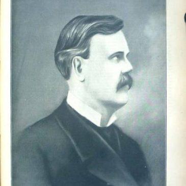 1906-10-28-p