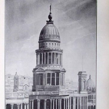 1906-04-29-p