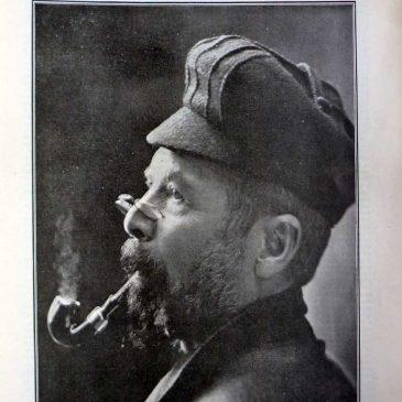 1905-10-29-p