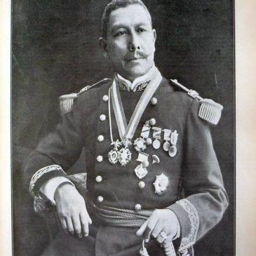 1907-11-03-p