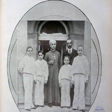 1909-10-31-p