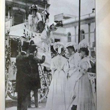 1907-05-05-p