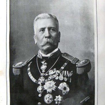 1900-09-16-p
