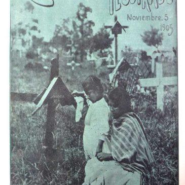 1905-11-05-c