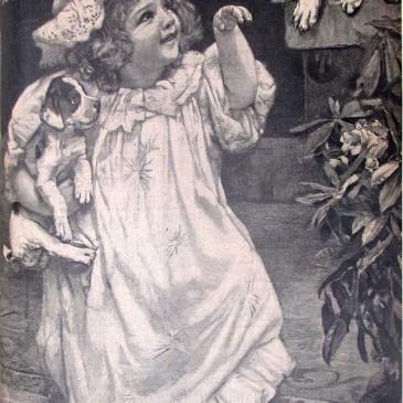 1906-05-06-c