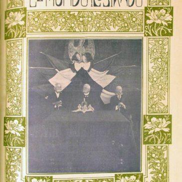 1909-11-07-c