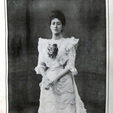 1900-09-23-p