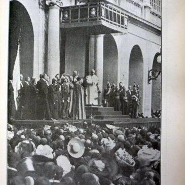 1907-11-10-p