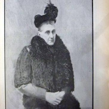 1907-05-12-p