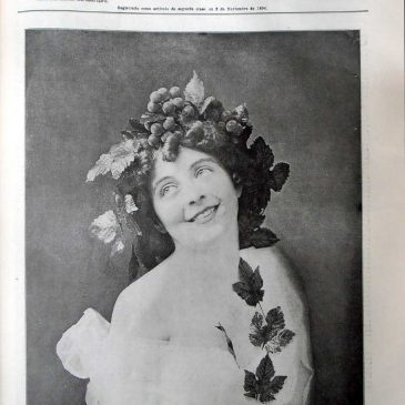 1904-11-06-p
