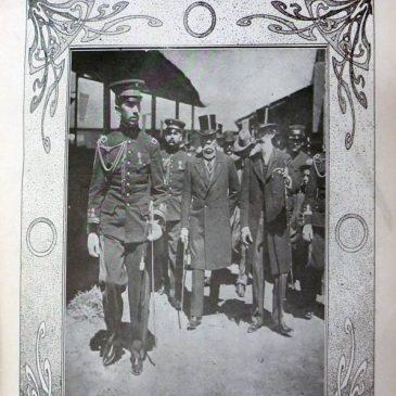 1909-11-07-p