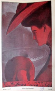 39 El Mundo Ilus 11 nov. 1906 Portada externa Garduño_395x648