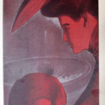 1906-11-11-c