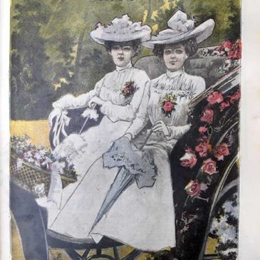 1905-05-14-c