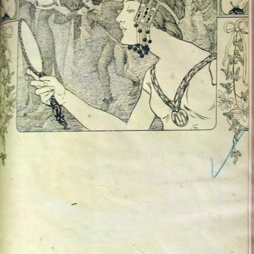 1909-05-16-c