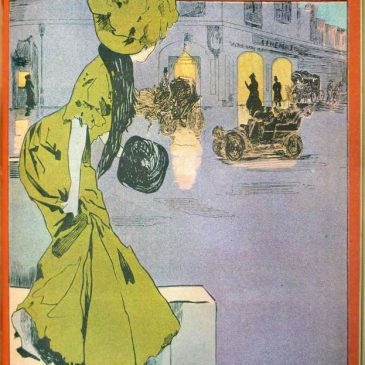 1907-11-17-c