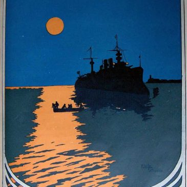 1904-05-22-c