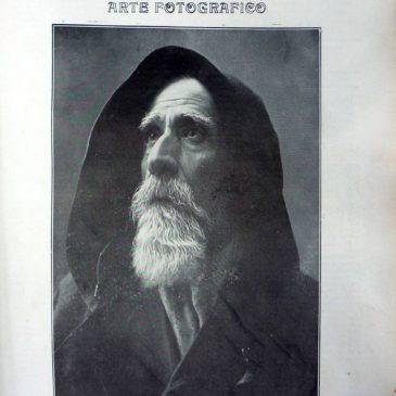 1910-09-04-p