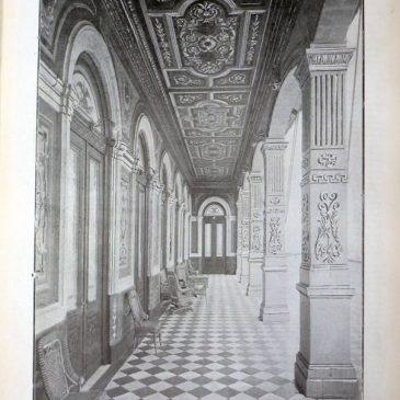 1907-07-14-p