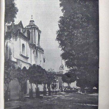 1902-01-26-p