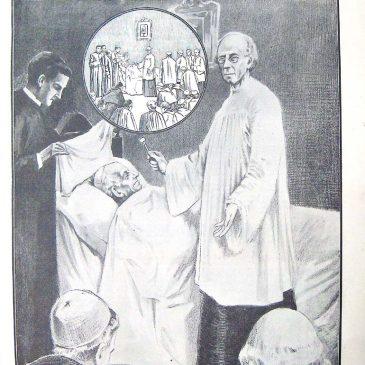 1903-07-26-p