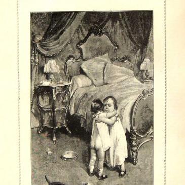 1902-07-27-p