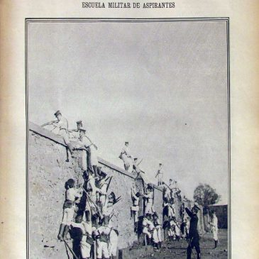 1906-01-07-p