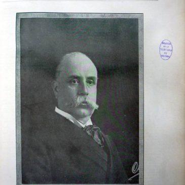 1910-05-08-p