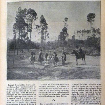 1910-01-09-p