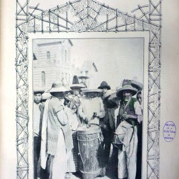 1904-01-17-p