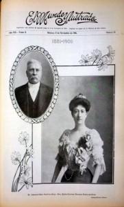 40  El Mundo Ilus  11 nov. 1906  Portada int. Valleto_395x654