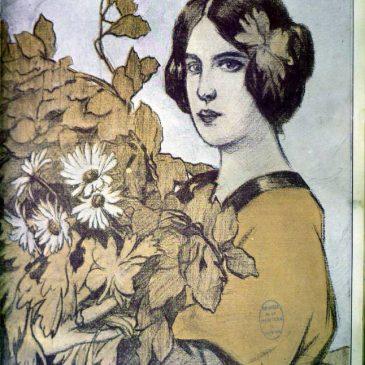 1910-09-11-c