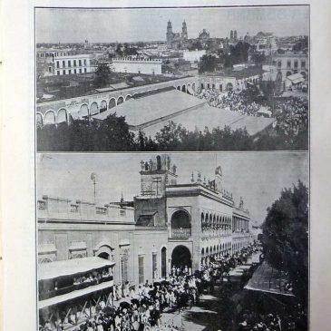 1905-11-12-p