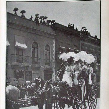 1906-05-13-p