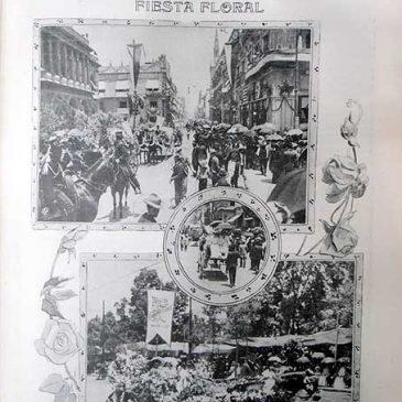 1905-05-14-p